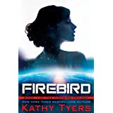 Firebird (Volume 1) (Firebird Series)