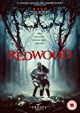 Redwood [DVD]
