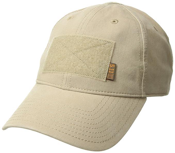 c3e261a2185bd Amazon.com   5.11 Tactical Flag Bearer Cap
