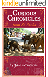 Curious Chronicles from Sri Lanka
