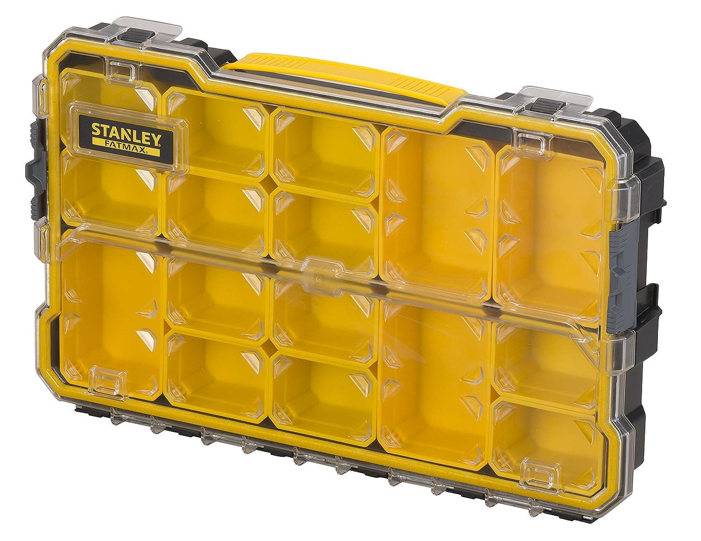 STANLEY FMST1-75779 - Organizador FatMax 2/3