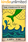 The Fisherman's Net: A Vestigial Tale (Vestigial Tales Book 2)