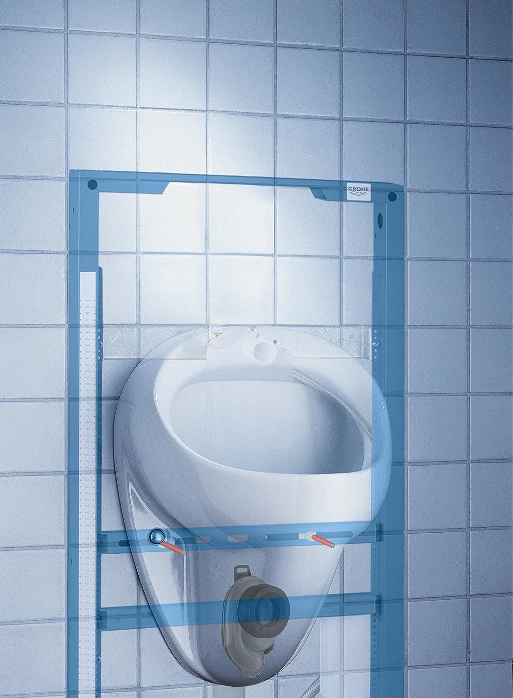 Grohe Sensor temperatura para urinario 240V Ref 39368000