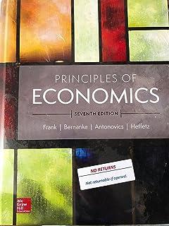 Principles of economics irwin economics 9780078021855 economics principles of economics fandeluxe Image collections