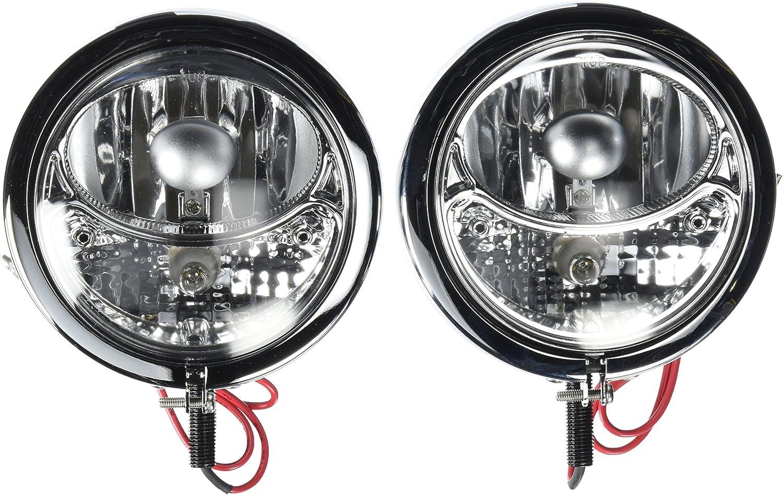 Yamaha STR-2C535-10-00 Passing Lamp for Yamaha Roadliner
