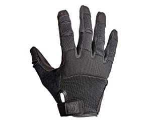 PIG Full Dexterity Tactical (FDT) Alpha Gloves Review