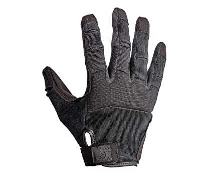 Amazon.com   PIG Full Dexterity Tactical (FDT) Alpha Gloves   Office ... d51d4aee5d