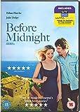 Before Midnight [DVD] [2013]