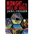 Midnight at the Well of Souls (Well World Saga: Volume 1)