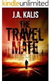 The Travel Mate: An International Suspense Thriller