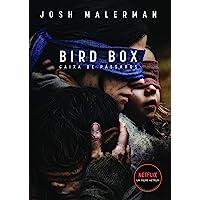 Caixa de Pássaros: Não abra os olhos
