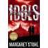 Idols (Icons Book 2)