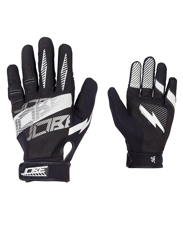 Jobe Erwachsene Handschuhe Ruthless Gloves Suction