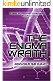 The Enigma Wraith (The Enigma Series Book 4)