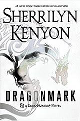 Dragonmark: A Dark-Hunter Novel (Dark-Hunter Novels Book 20) Kindle Edition