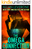 The Omega Connection (Tracie Tanner Thrillers Book 3)