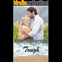Tough (A Hidden Hearts Novel Book 5)