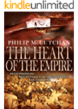The Heart of the Empire (James Ogilvie Book 5)