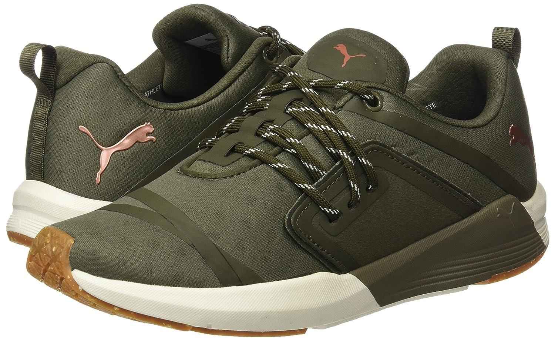 07a8031c20b5 Puma Pulse Ignite XT VR Women s Training Shoes - AW17-11