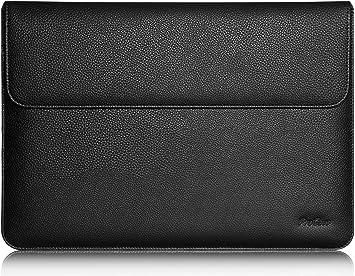 Apple iPad Pro 12.9 Cases & Covers