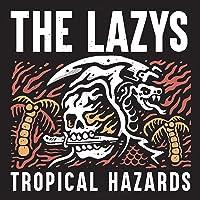 Tropical Hazards Lp