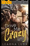 Drive Me Crazy: Redemption Highway: Little River