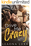 Drive Me Crazy: Redemption Highway: Little River