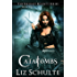 Catacombs (The Sekhmet Bounty Series Book 2)