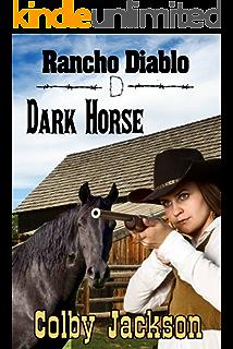 Songbird (A Rancho Diablo Novel)