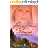 Dangerous Ground (Peril in the Park Book 2)