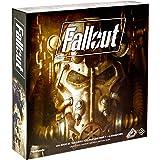 Fallout, Galápagos Jogos, Multicor