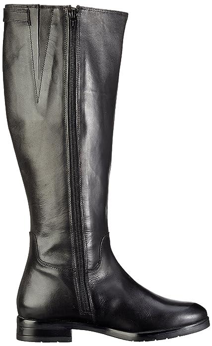 Biancolong Buckle Boot Jja16 Stivali Alti itScarpe DonnaAmazon rdBoWCex