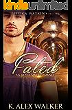 Fated: An Alpha Male Romance