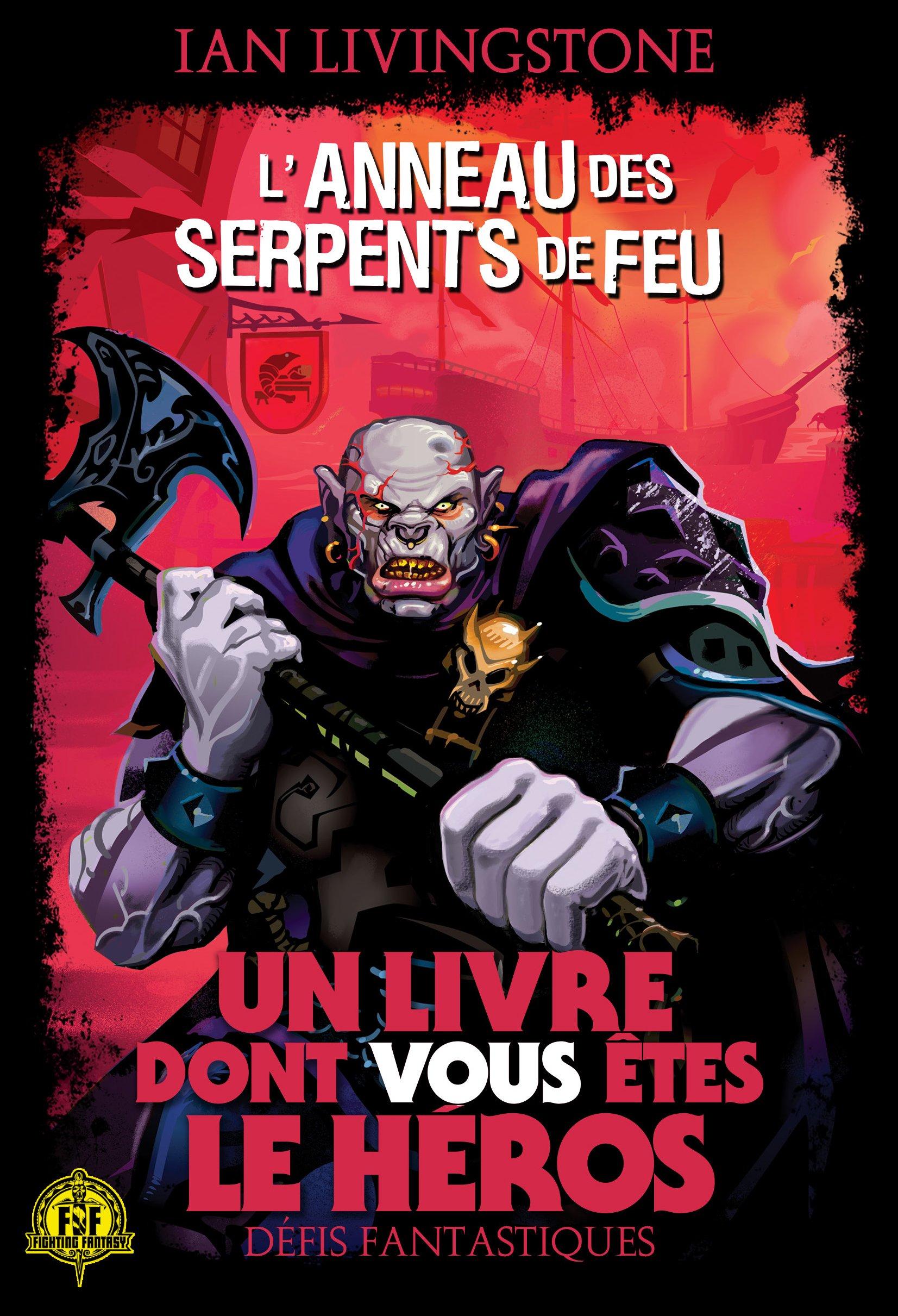 Edition Gallimard grand format - Page 10 9126zedtAhL
