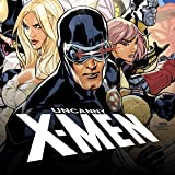 img - for Uncanny X-Men (1963-2011) (Collections) (49 Book Series) book / textbook / text book