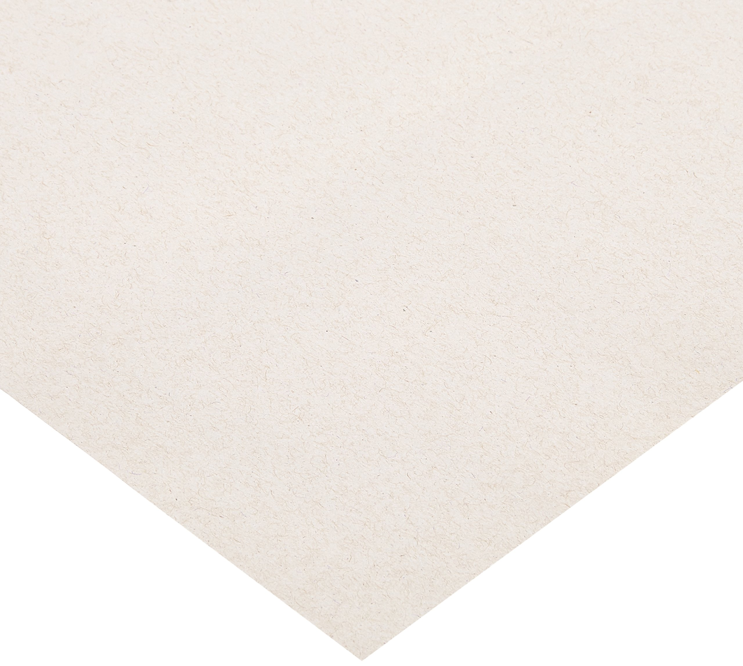 The Boxery NP24X36-10 24 x 36 10lbs. Feet Packing Paper