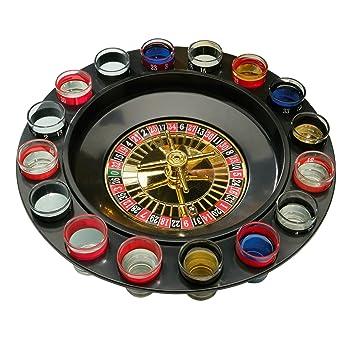 Trucchi per slot machine agent max