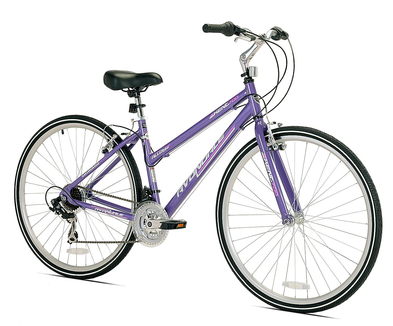 hybrid bike under 300