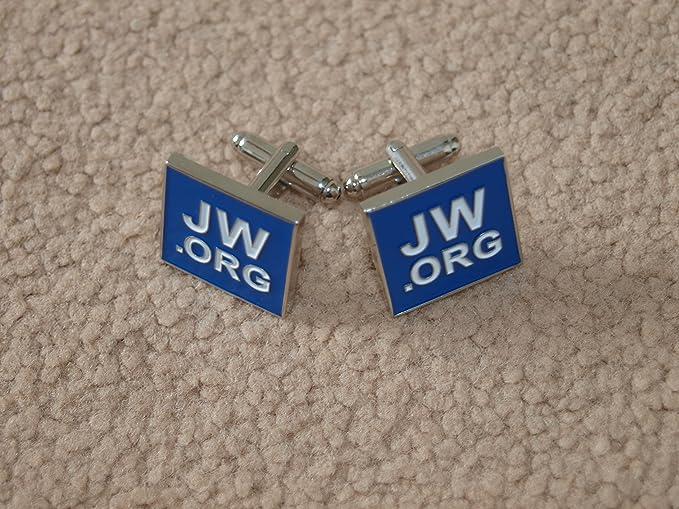 jw. Org – Gemelos Cuadrado