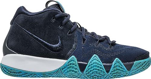 Nike Kids Kyrie 4 (PS) Fashion Sneakers