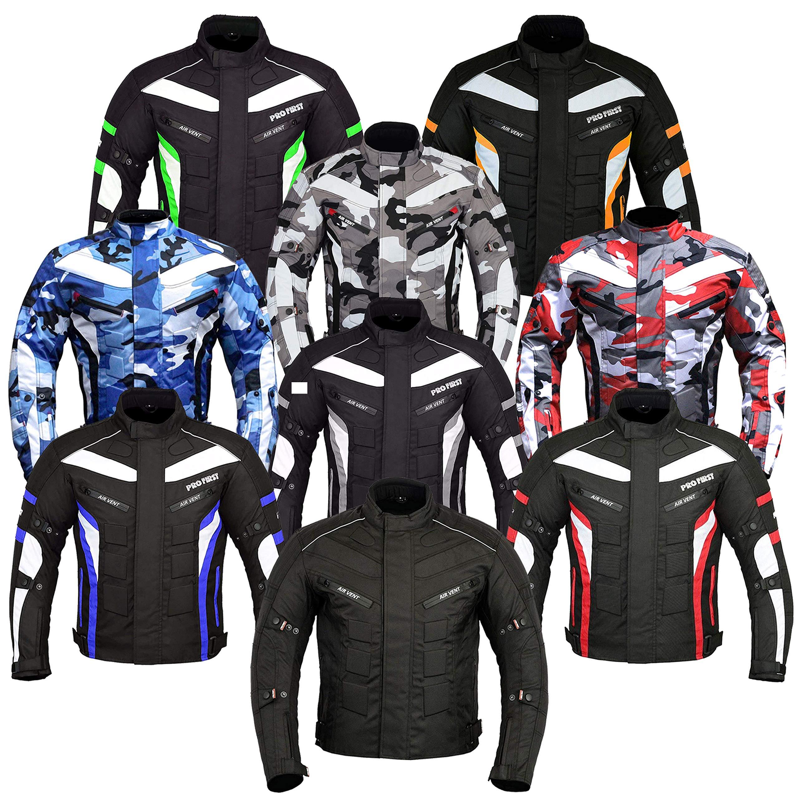 Best Rated in Motorbike Clothing & Helpful Customer Reviews