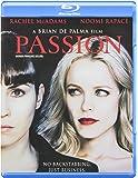 Passion [Blu-ray] (Bilingual)