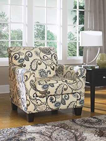 Accent Chair By Ashley Furniture Part 88