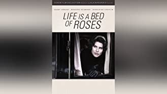 Life Is A Bed Of Roses (English Subtitled)