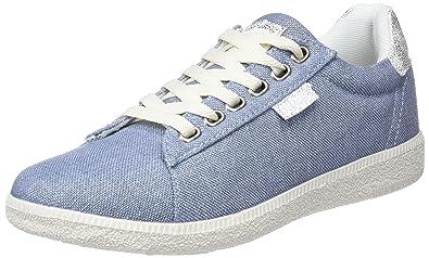 Womens Garden Fitness Shoes Mtng coGL96j