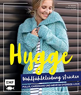 Neuheit 2016! Lamana Magazin Nr Strick-Anleitungen f/ür Damenmode in deutscher Sprache 6