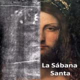 El Enigma del Santo Sudario. Audiolibro