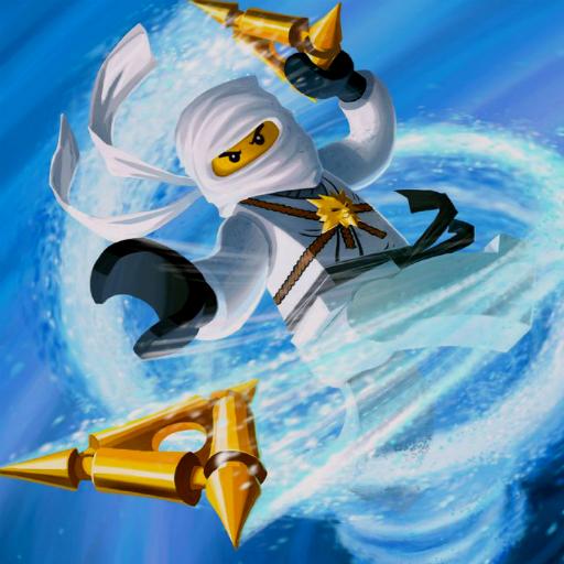 ro-ninjagos-epics-shadows-of-legos