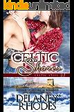 Celtic Shores (Celtic Steel Book 2)