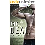 The Deal (Rules of Play Book 1)